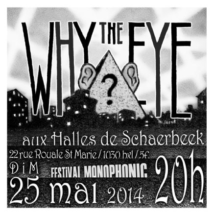 wte-FLY-monophonic-web
