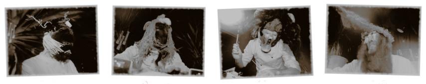 banderolle-portraits-wte