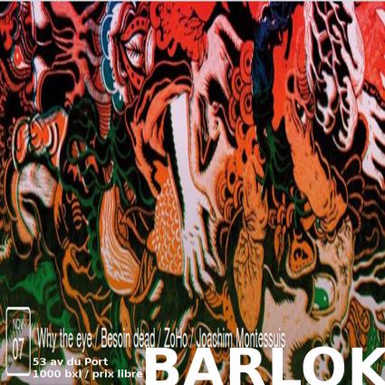 wte au barlok 07-11-2015