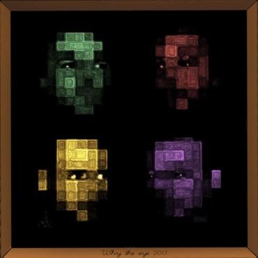 wte-v1-portraits