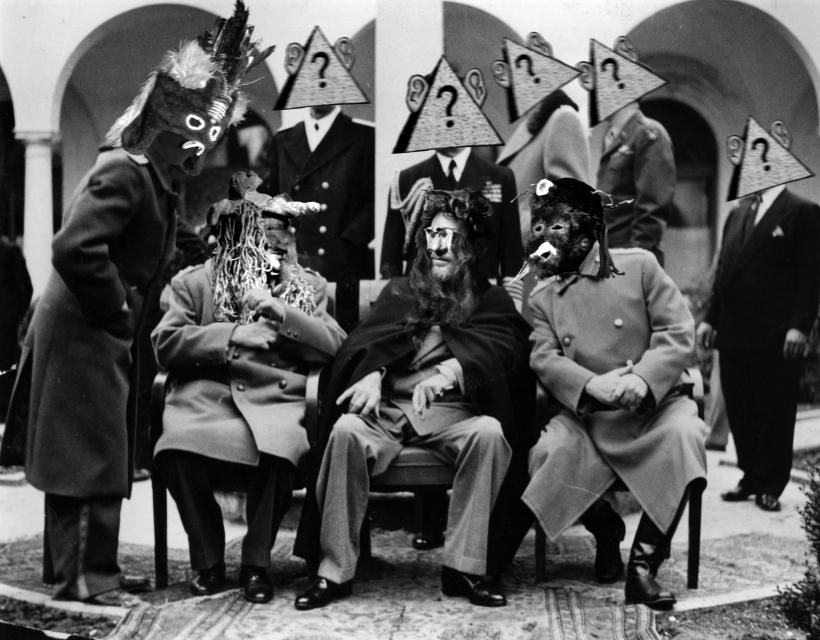 Yalta WTE